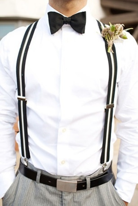23-stylish-grooms-outfit-ideas-with-suspenders-12