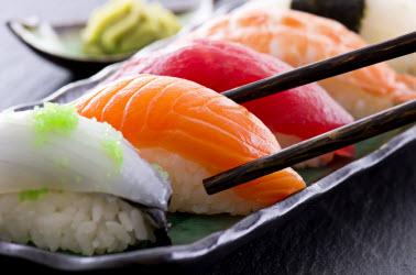 nigiri-sushi-250
