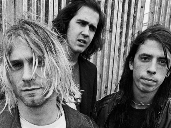 Nirvana-5