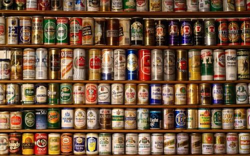 bira-kutusu-koleksiyonu