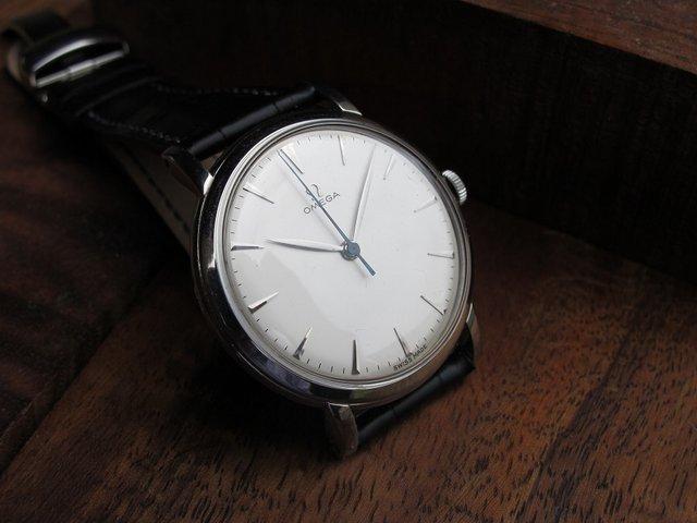 omega-takım-elbise-saati