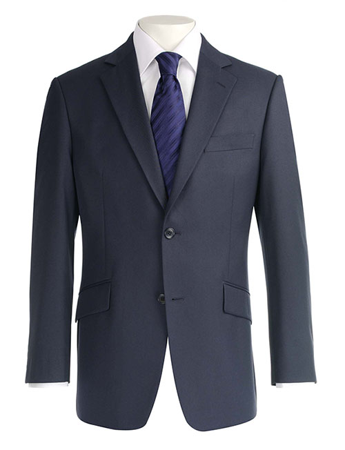 takım elbise ceketi