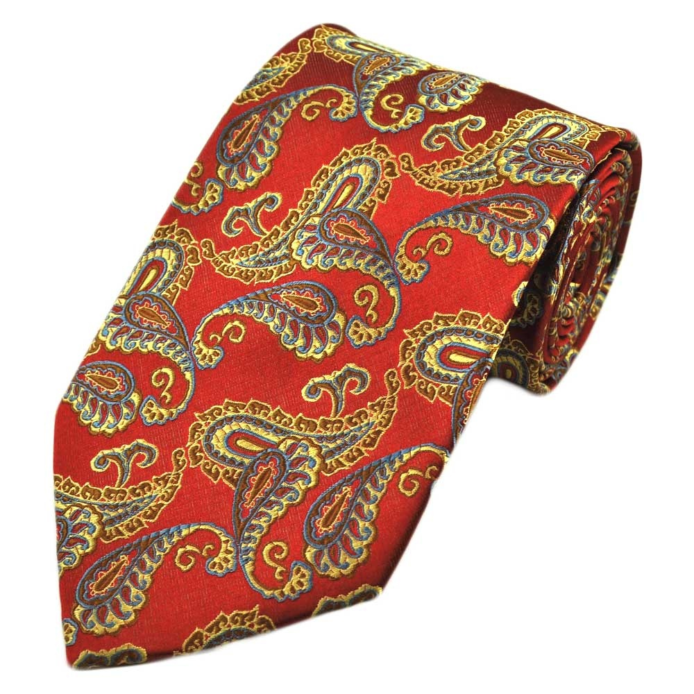 şal-desenli-kravat