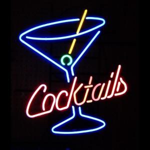 kokteyl-neon-tabela