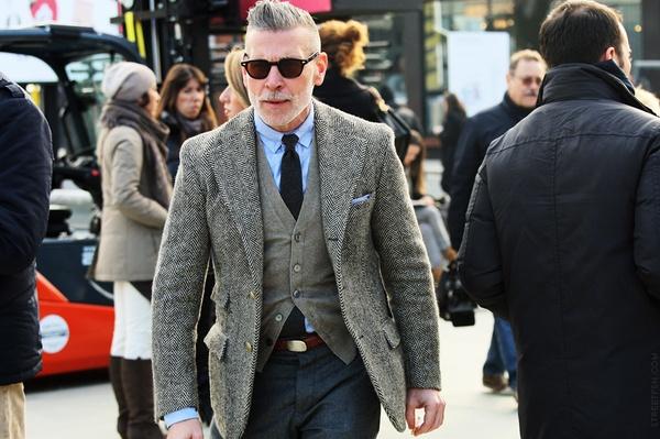 blazer-ceket-kot-pantolon