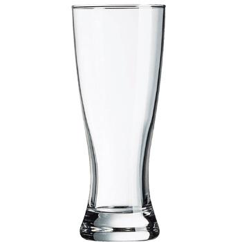 pilsen-bira-bardağı