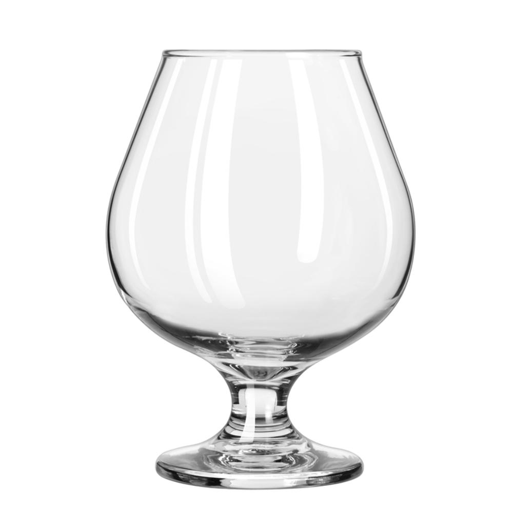 konyak-bardağı