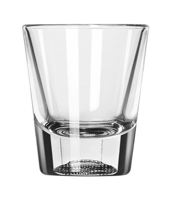 shot-bardağı