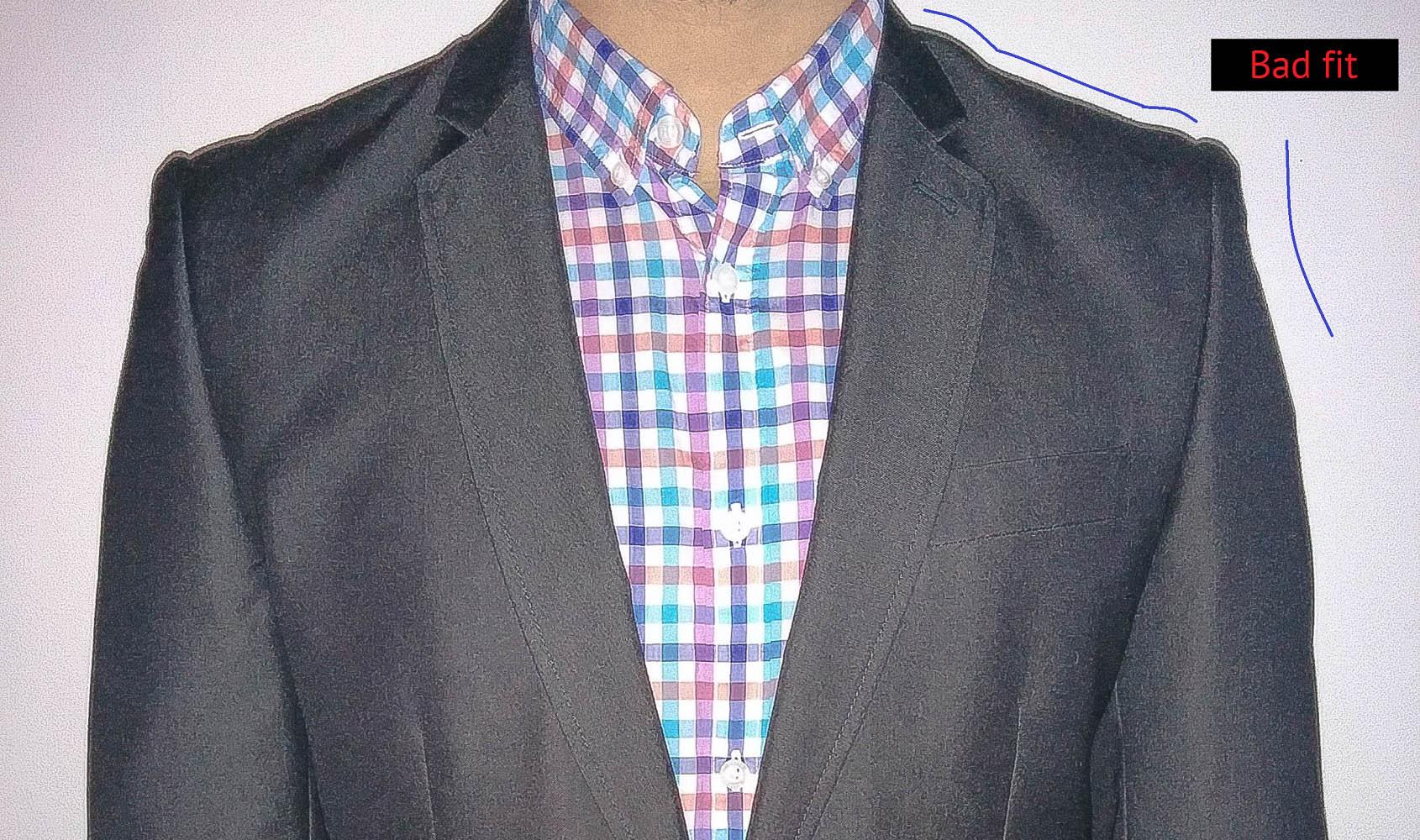 suit-shoulders-bad-fit