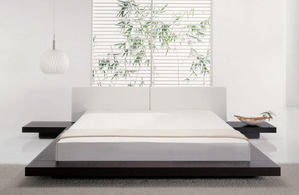çift-kişilik-yatak