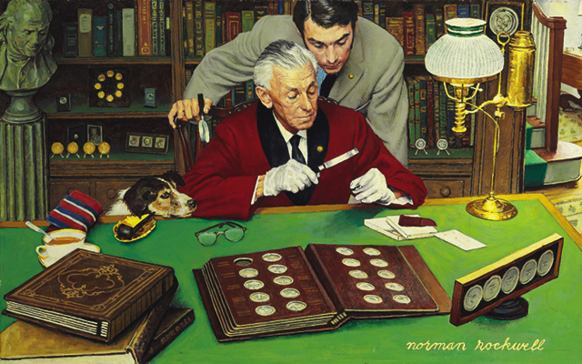 Rockwell,-The-Collector-(29)