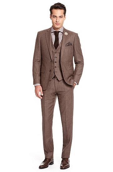 kahverengi-takım-elbise-kahverengi-ayakkabı