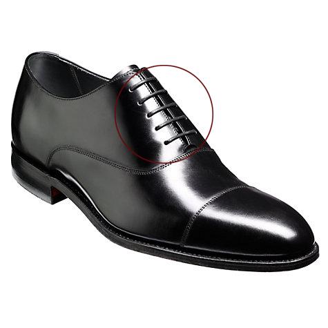 oxford-ayakkabı