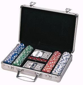 poker_seti_200_0201b