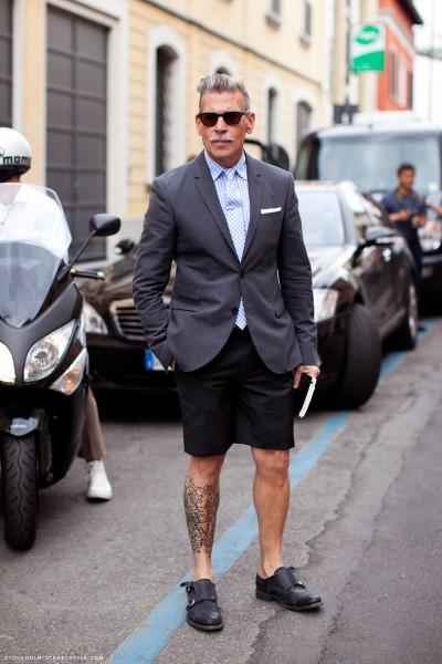 Shorts+Blazer6-400x600