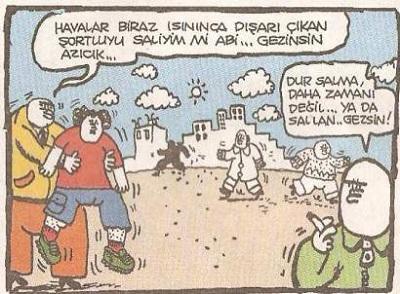 umut_sarikaya_sortlu