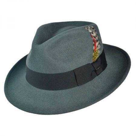 fötr_şapka