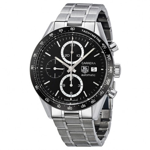 tag-heuer-carrera-mens-watch-cv2010ba0786-cv2010ba0786