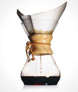 Chemex-six-cup